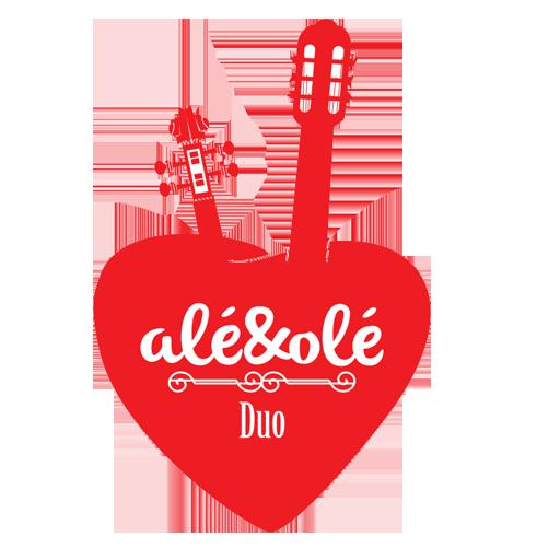 Alé & Olé Duo, LDA